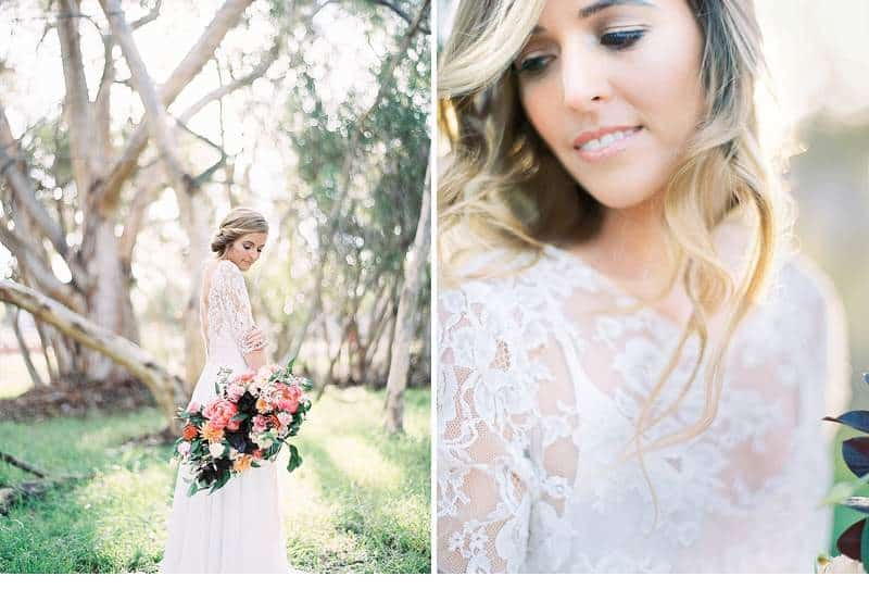 colorful-spring-bridal-session_0005