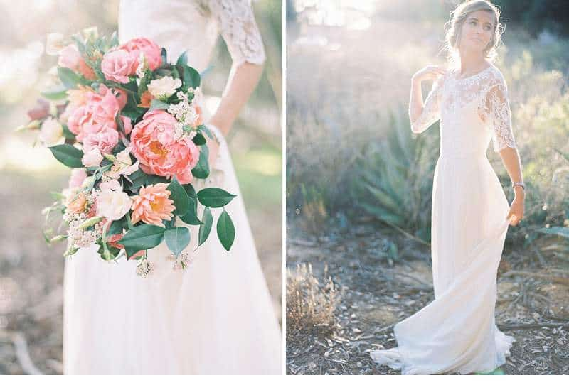 colorful-spring-bridal-session_0010