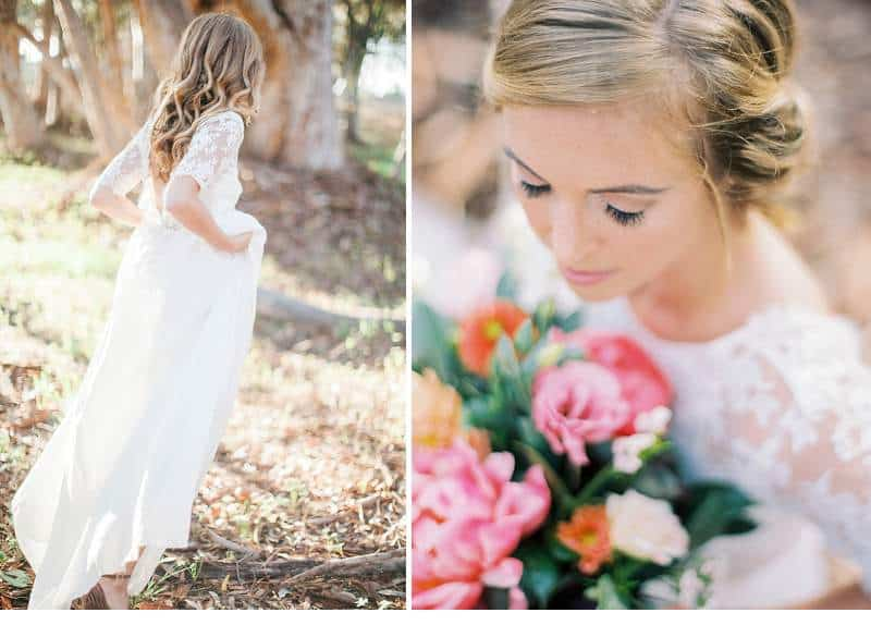 colorful-spring-bridal-session_0014