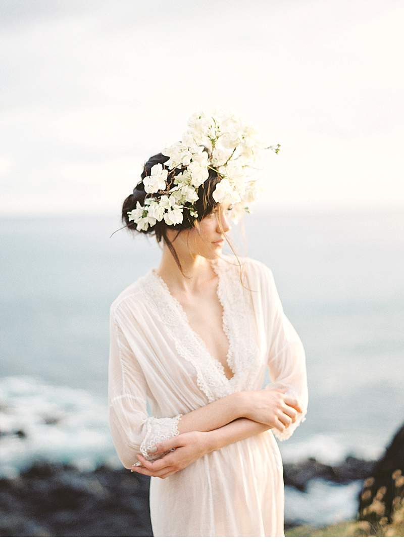 ethereal-seaside-bridal-inspirations_0010