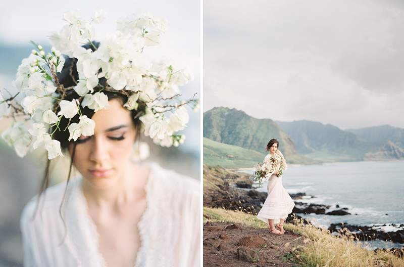 ethereal-seaside-bridal-inspirations_0011
