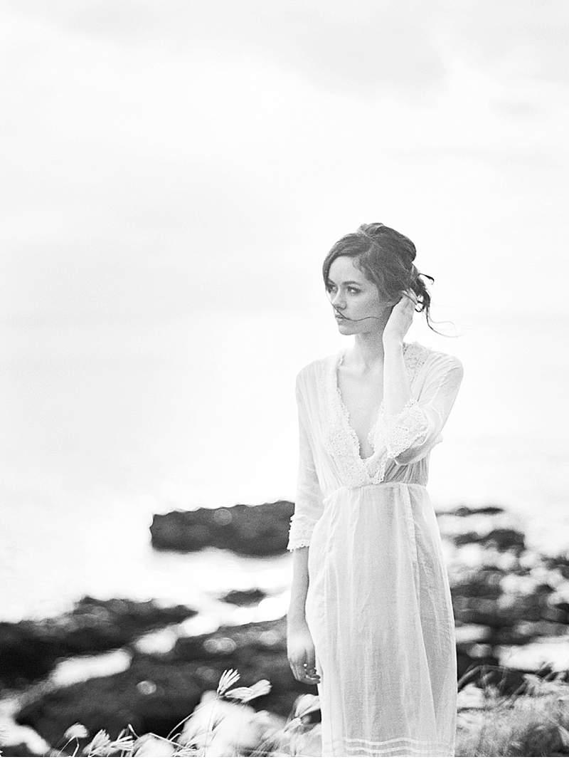 ethereal-seaside-bridal-inspirations_0021