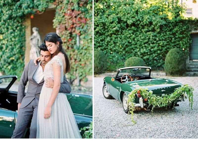 italian-elopement-vintage-car_0027