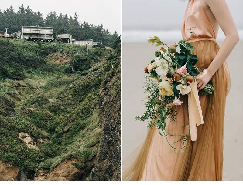oregon-coast-emily-riggs-bridal-dresses_0021