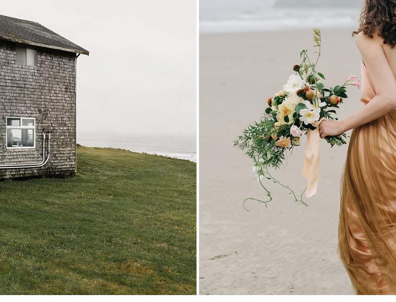 oregon-coast-emily-riggs-bridal-dresses_0026