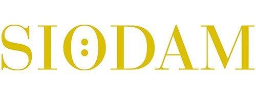 sioedam-logo