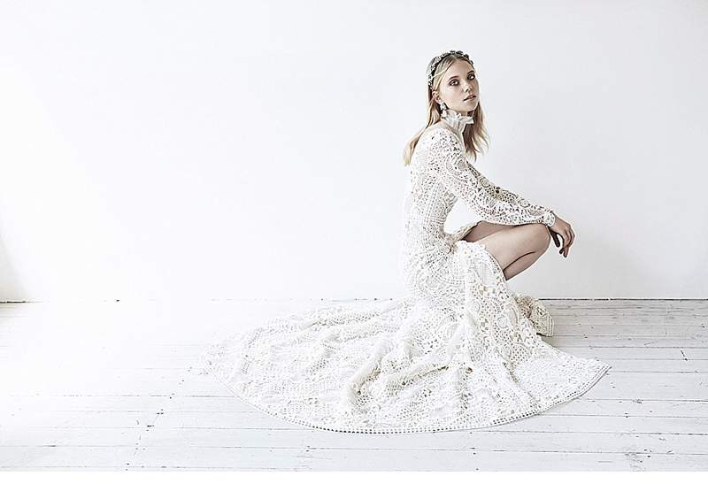 suzanne-harward-neo-victorian-bridaldresses_0010