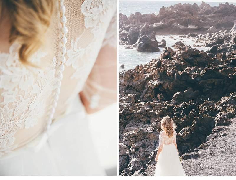 teneriffa-brautshooting-destination-wedding_0016