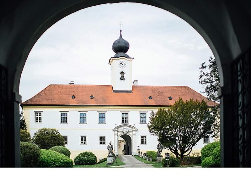 vintage-diy-hochzeit-schloss-altenhof_0019