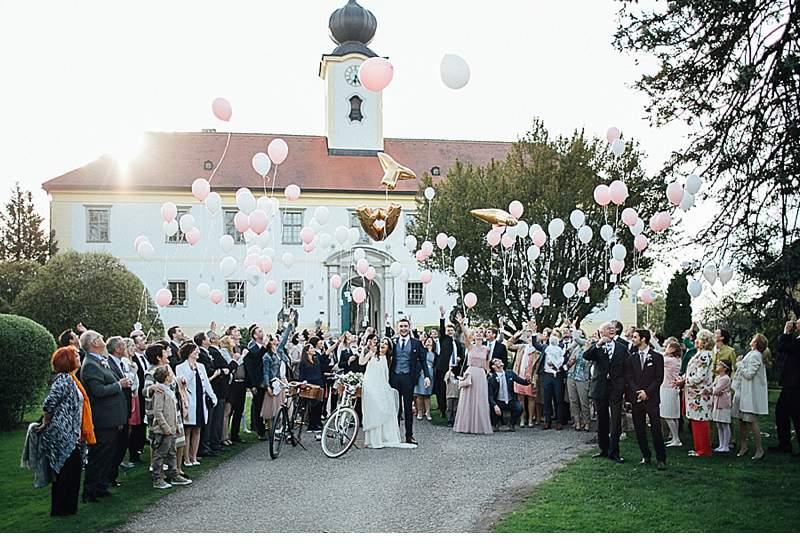 vintage-diy-hochzeit-schloss-altenhof_0034