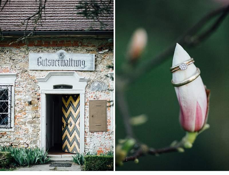 vintage-diy-hochzeit-schloss-altenhof_0037