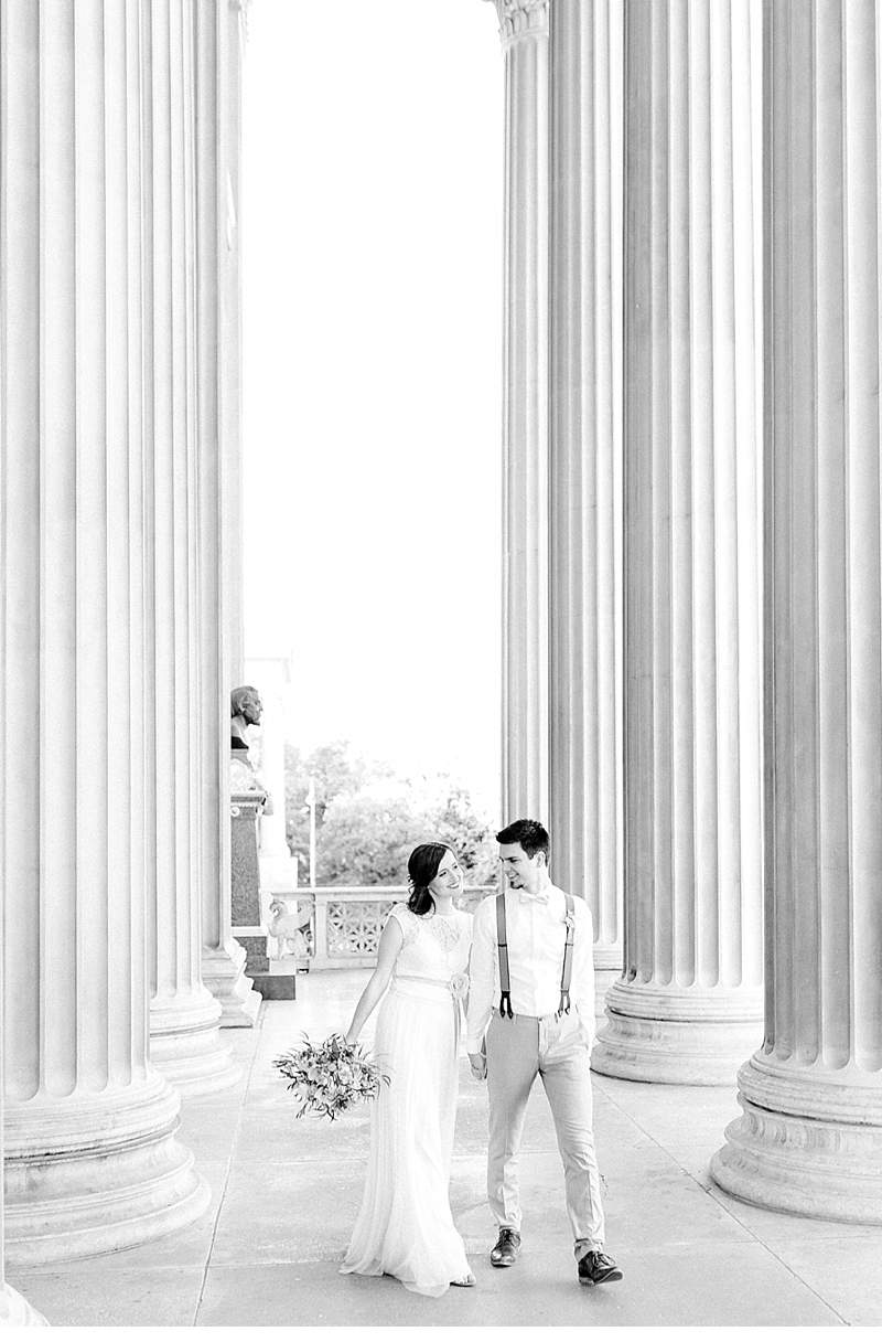 after-wedding-wien_0024