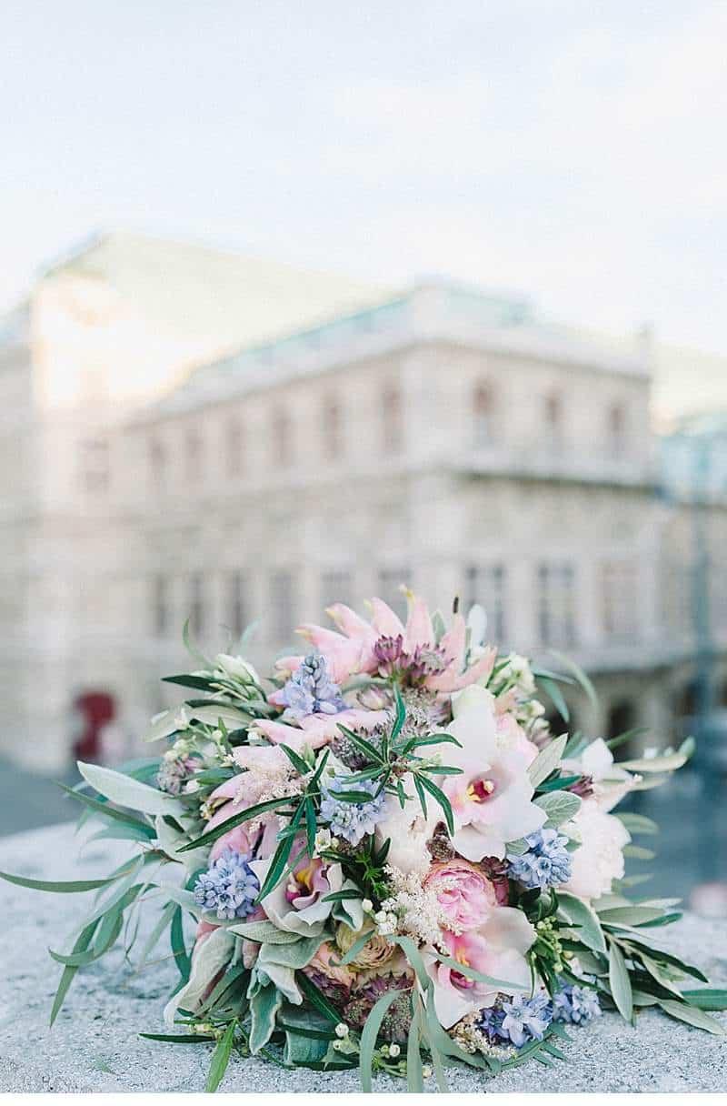 after-wedding-wien_0031