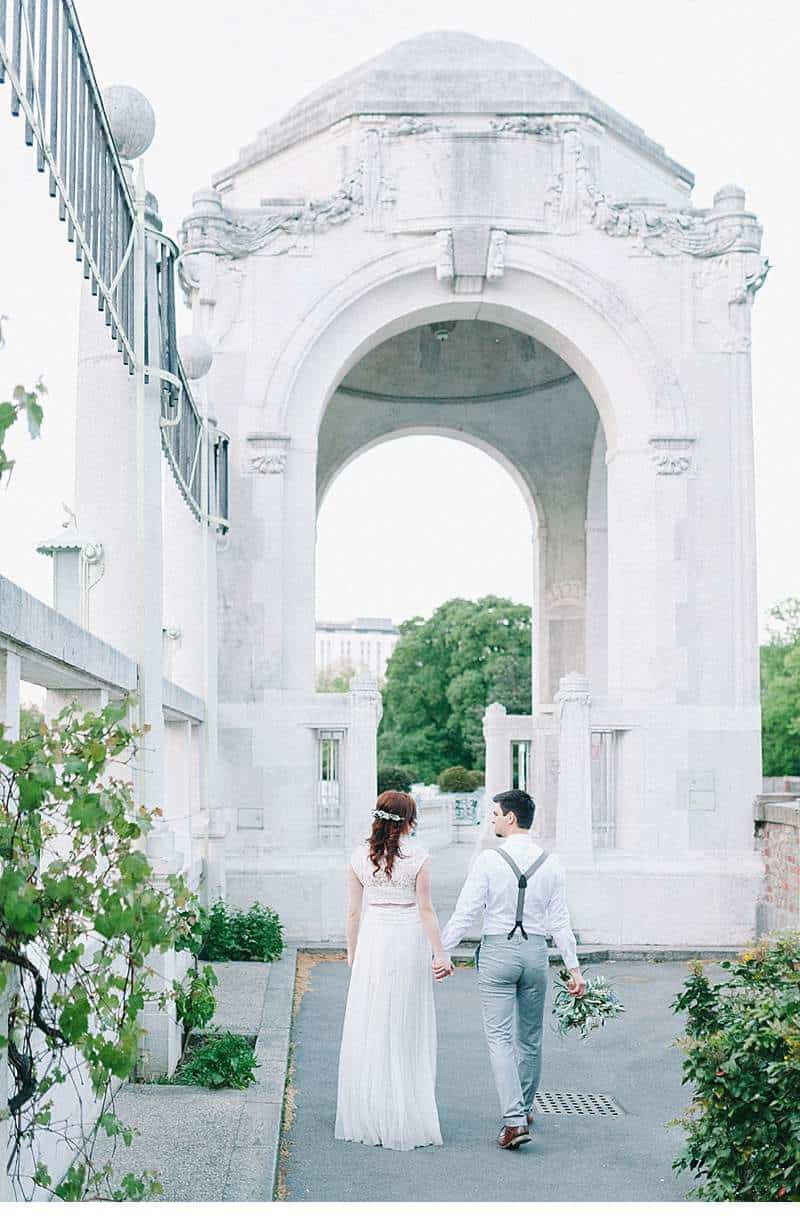 after-wedding-wien_0040
