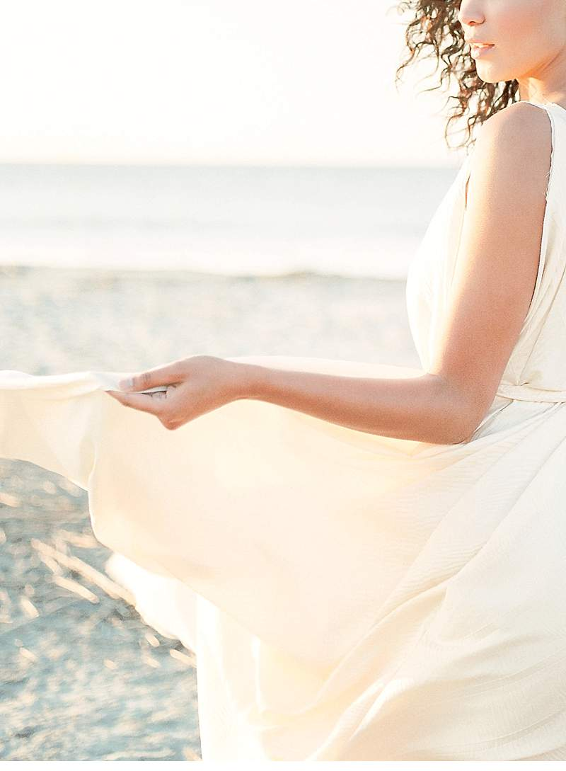 brautinspirationen-strand-beach_0009