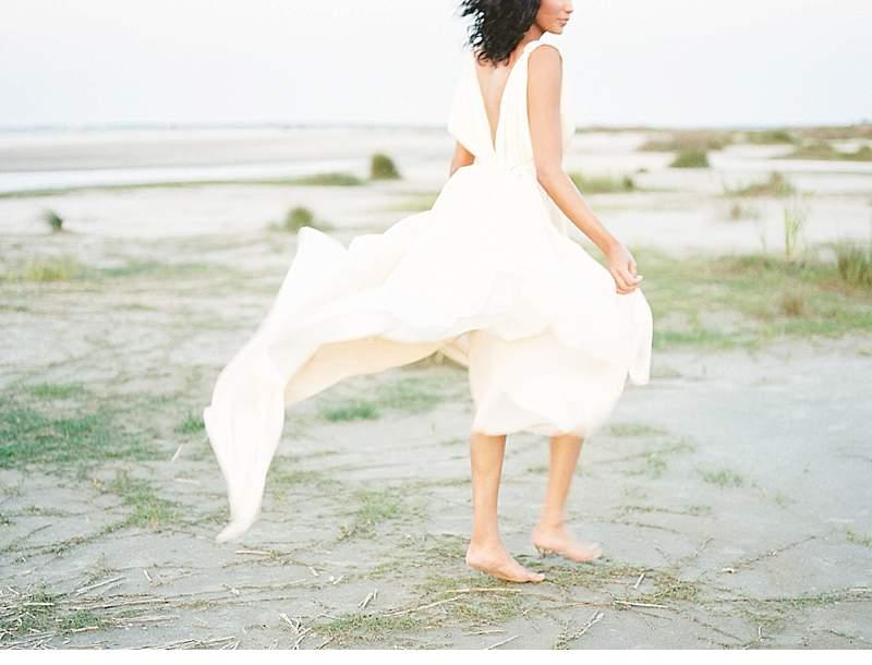brautinspirationen-strand-beach_0010a