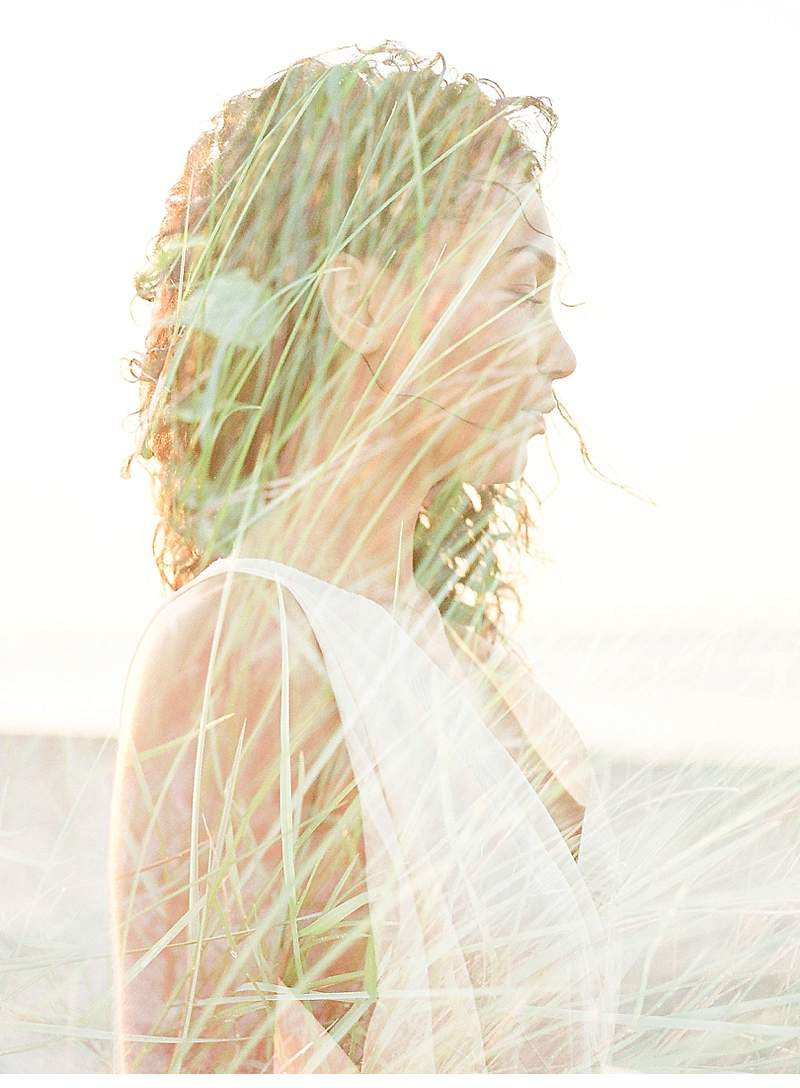 brautinspirationen-strand-beach_0013