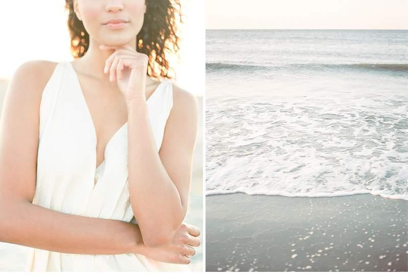 brautinspirationen-strand-beach_0018