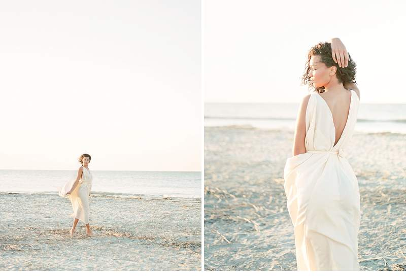 brautinspirationen-strand-beach_0020