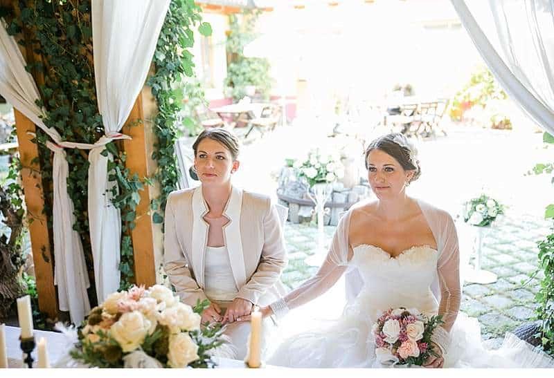 golden-summer-wedding-freie-trauung_0011