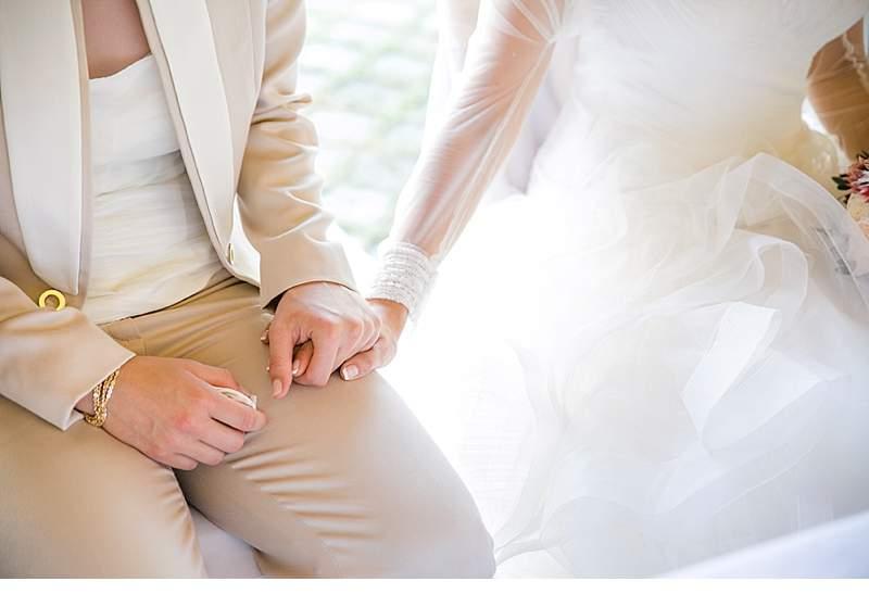 golden-summer-wedding-freie-trauung_0012