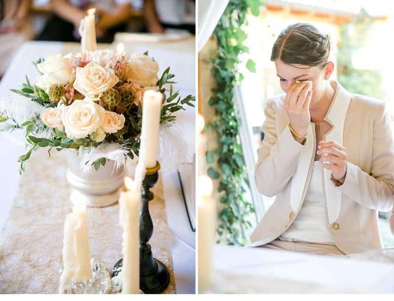 golden-summer-wedding-freie-trauung_0014
