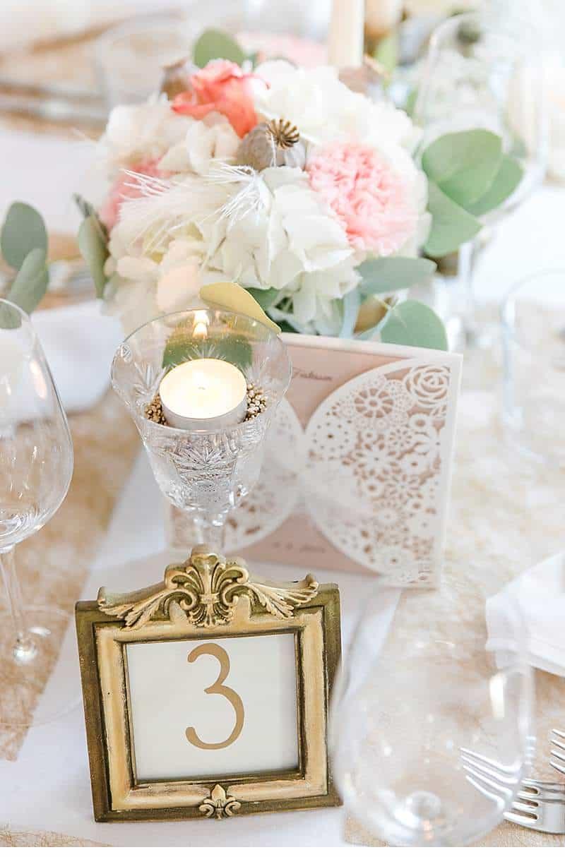 golden-summer-wedding-freie-trauung_0028