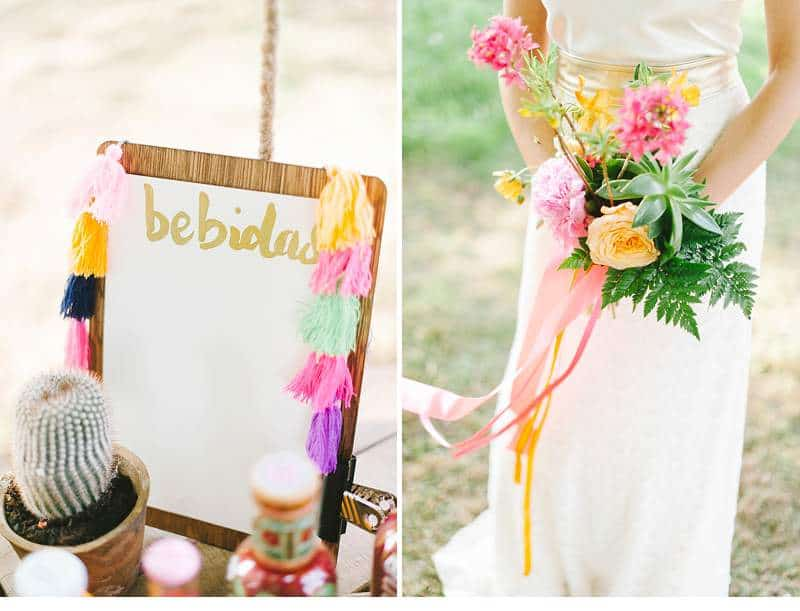 mexican-bohemian-wedding-inspirations_0007