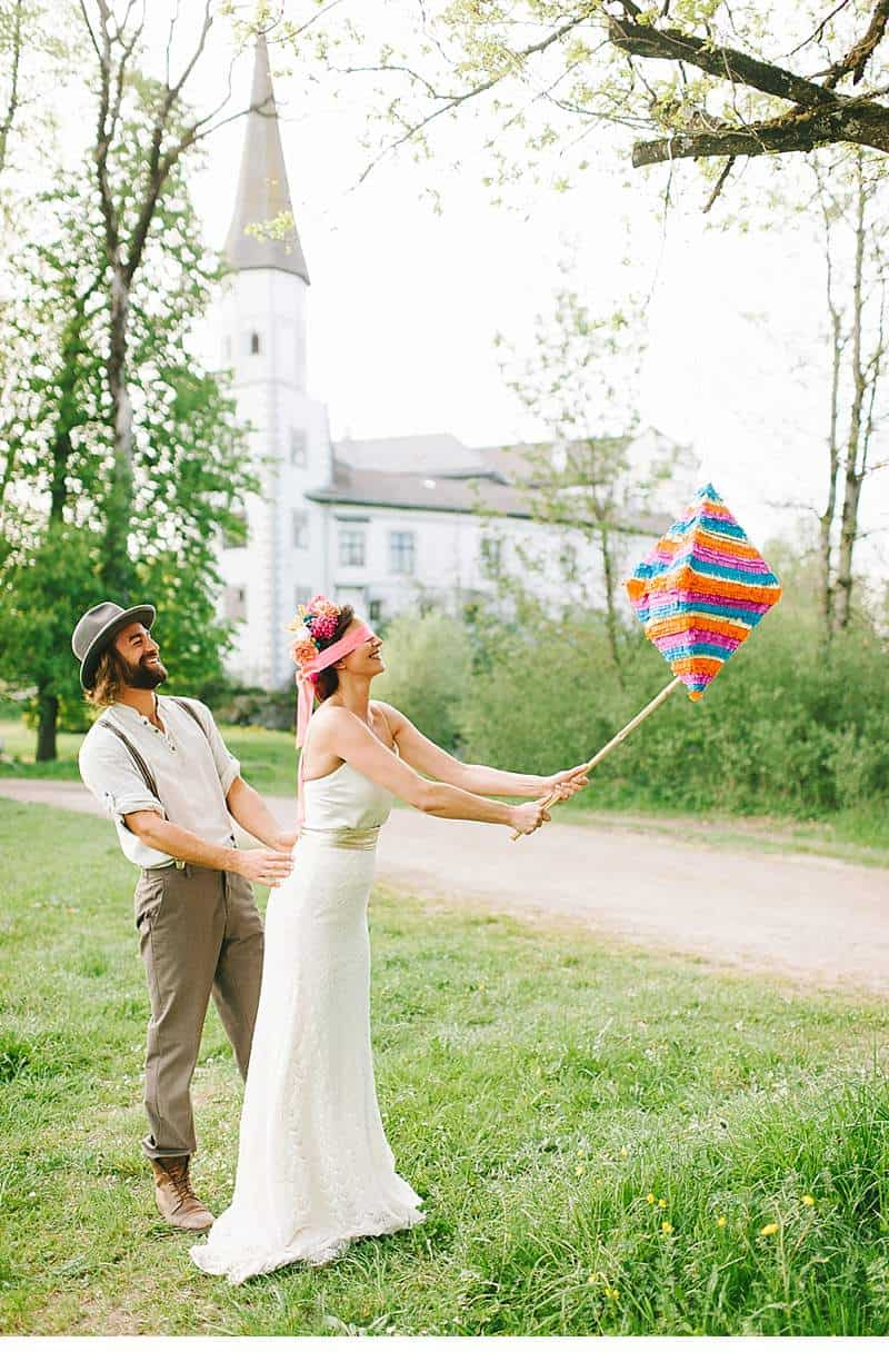 mexican-bohemian-wedding-inspirations_0008