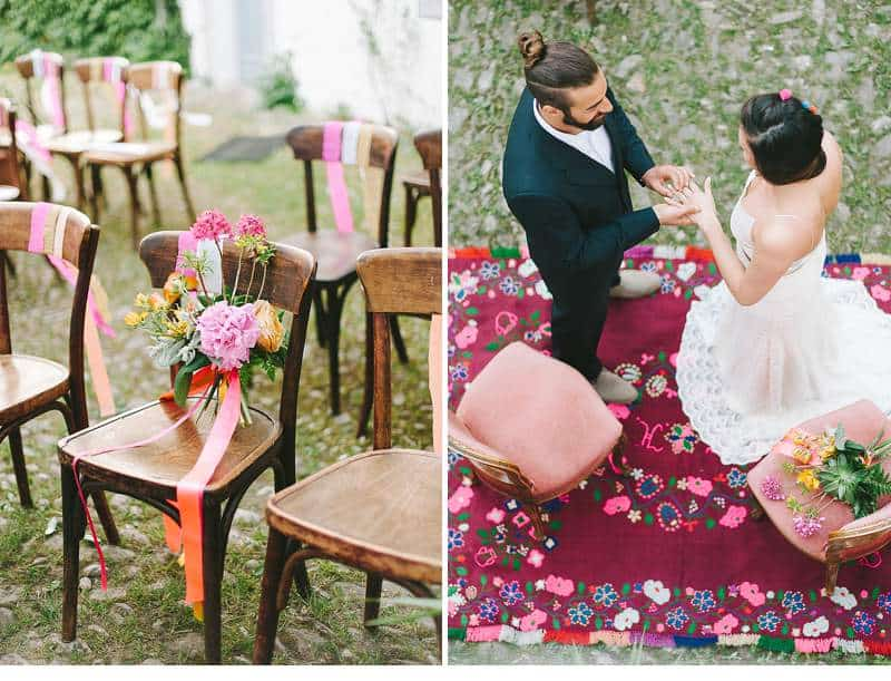 mexican-bohemian-wedding-inspirations_0013