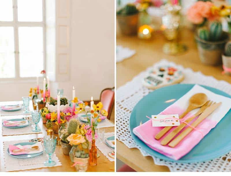 mexican-bohemian-wedding-inspirations_0021