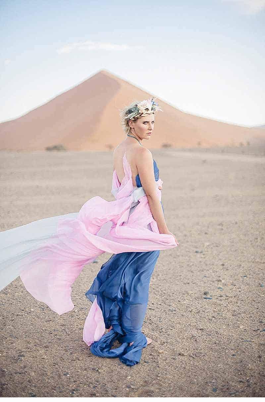 wuesten-braut-namibia-hochzeitsideen-destination-wedding_0005