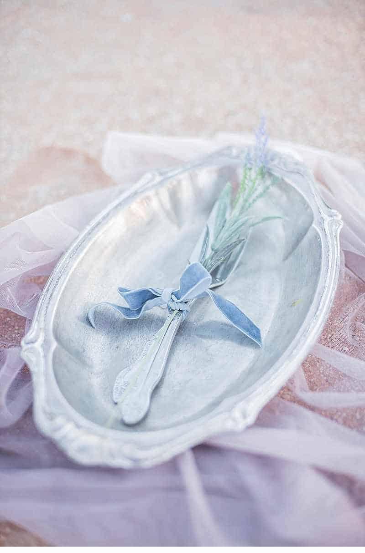 wuesten-braut-namibia-hochzeitsideen-destination-wedding_0009