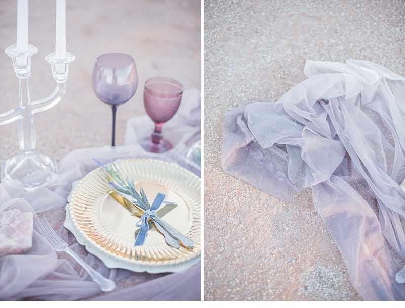 wuesten-braut-namibia-hochzeitsideen-destination-wedding_0010