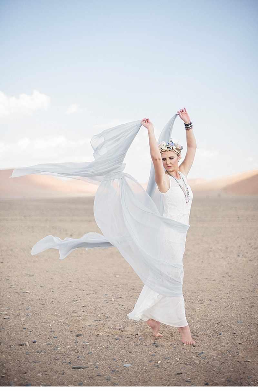 wuesten-braut-namibia-hochzeitsideen-destination-wedding_0015