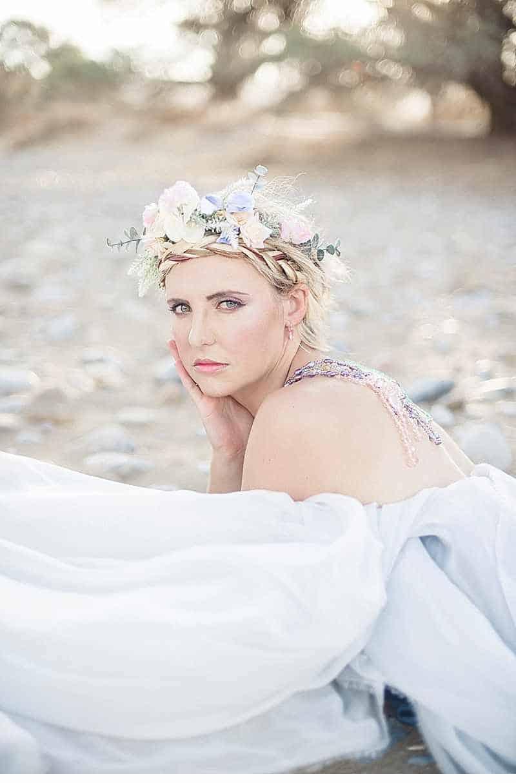 wuesten-braut-namibia-hochzeitsideen-destination-wedding_0023