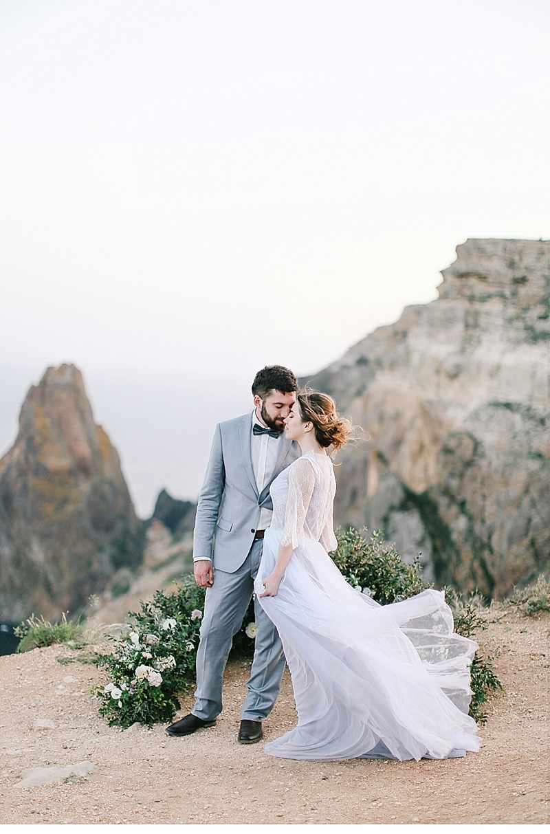 coastal-elopement_0050