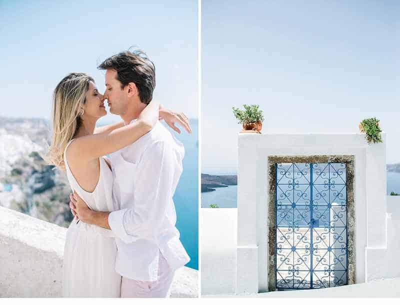 flitterwochen-honeymoon-santorini_0002