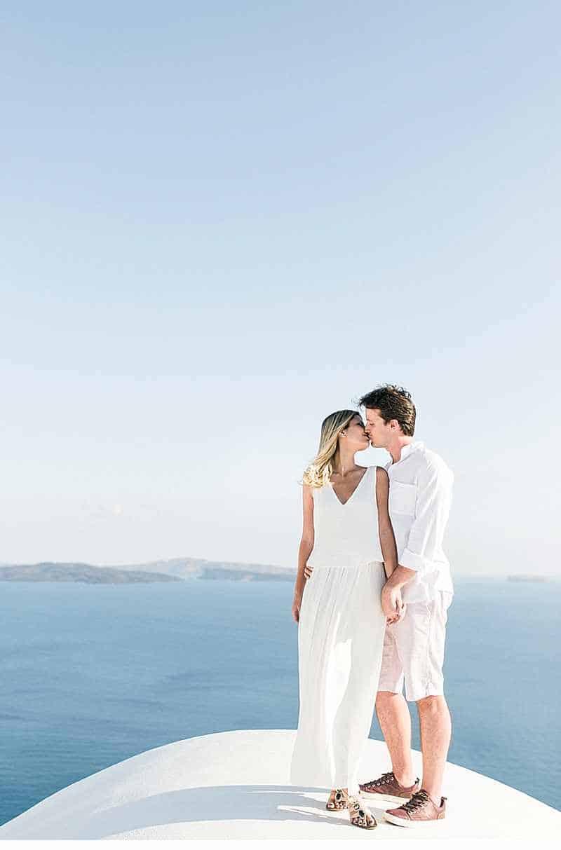 flitterwochen-honeymoon-santorini_0003
