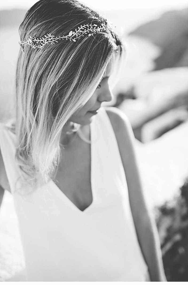 flitterwochen-honeymoon-santorini_0005