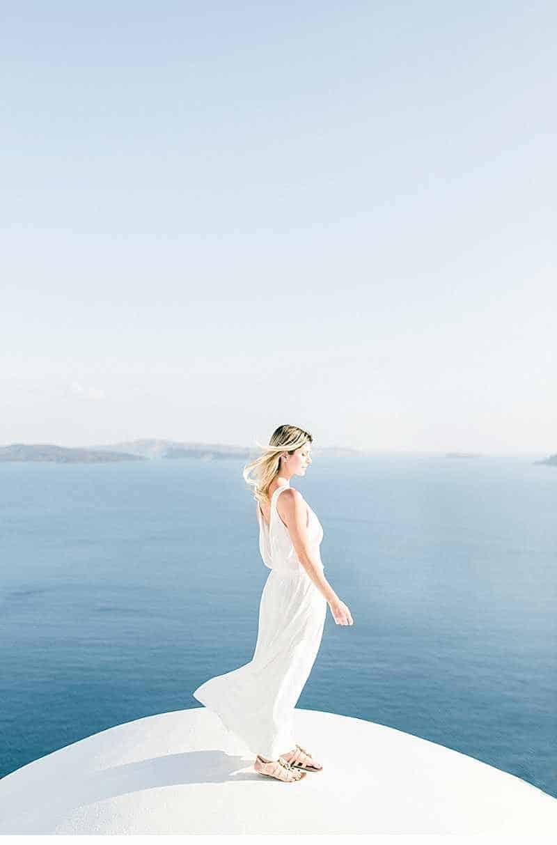 flitterwochen-honeymoon-santorini_0011