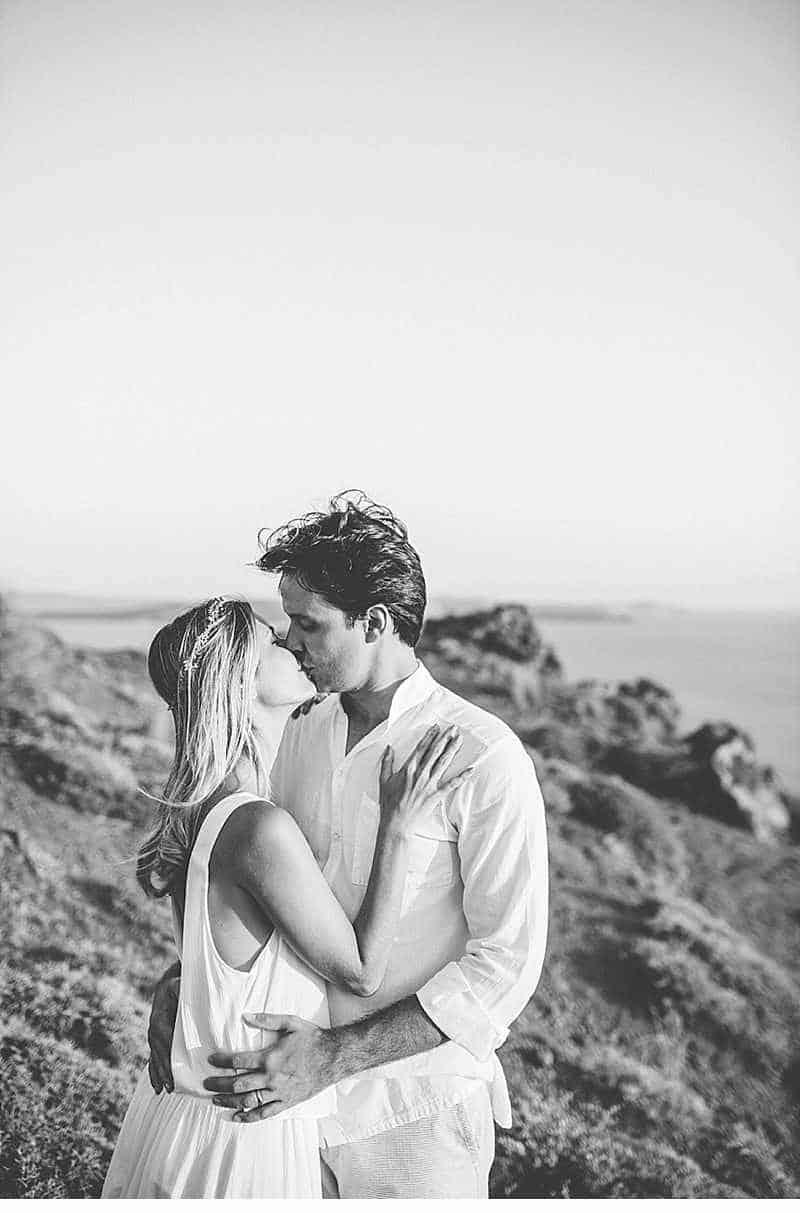 flitterwochen-honeymoon-santorini_0017