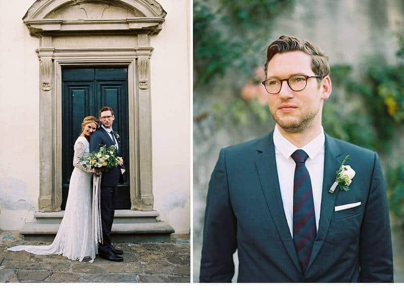 liebesurlaub-florenz-heiratsantrag-verlobung_0007