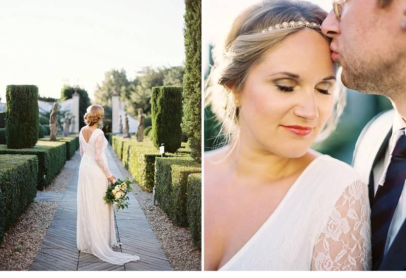 liebesurlaub-florenz-heiratsantrag-verlobung_0016