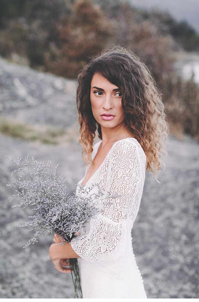 View More: http://lenephotography.pass.us/light-and-lace-wild-and-free-collection