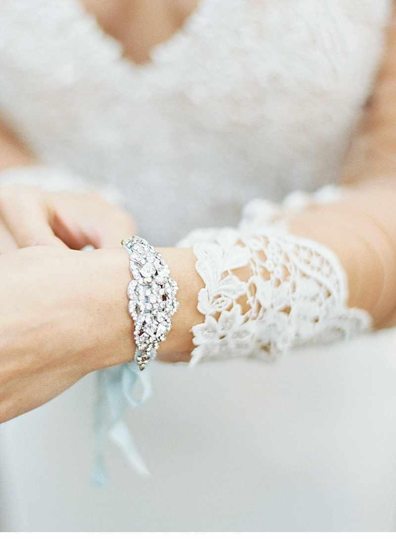 riverwedding-bohemianbraut-elopement_0016