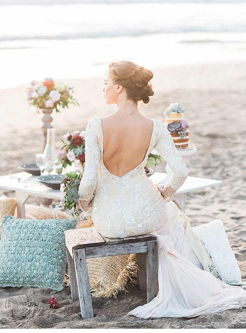 romantisch-strandpicknick-braut-strandhochzeit_0015a