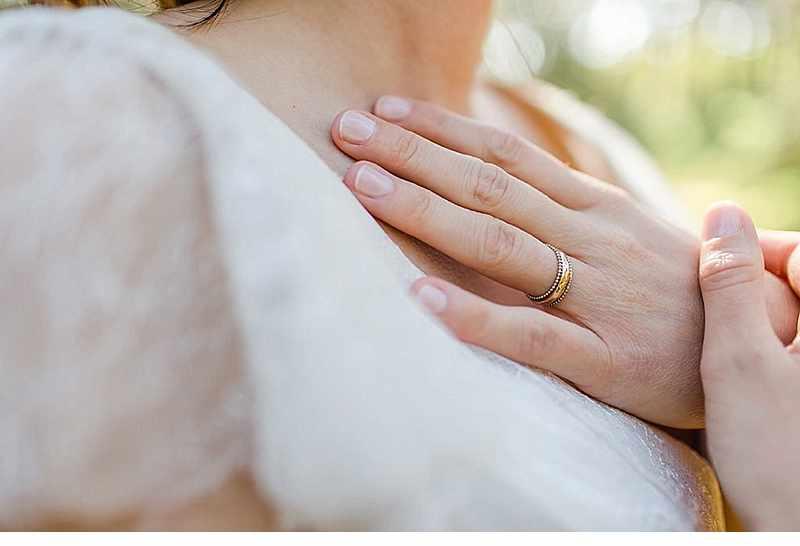 rustic-wedding-hochzeitsinspirationen_0007