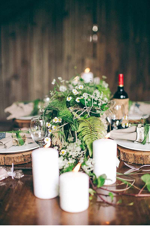 rustic-wedding-hochzeitsinspirationen_0010