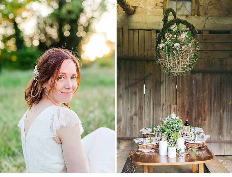 rustic-wedding-hochzeitsinspirationen_0012